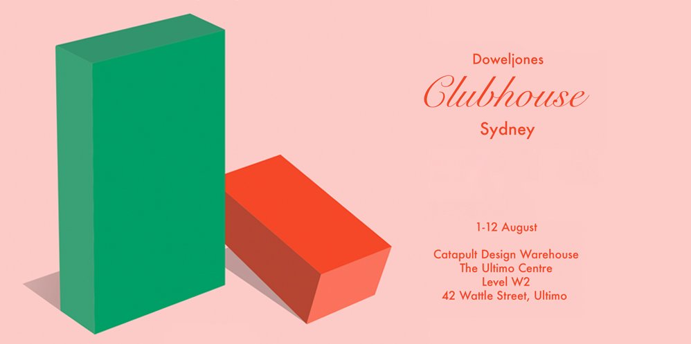 Clubhouse is coming to Sydney